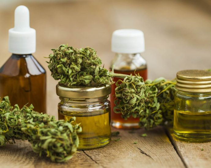 best-cbd-oils