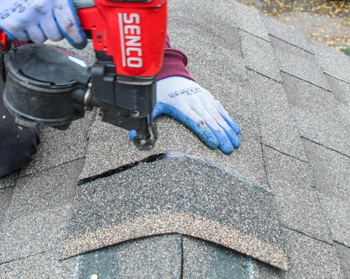 best-roof-repair