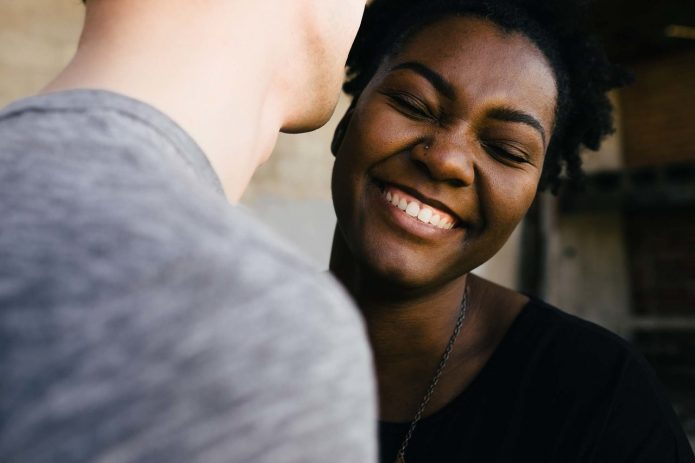 relationship advice free online
