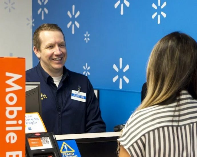walmart money tracking