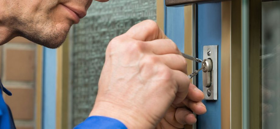 professional-locksmith