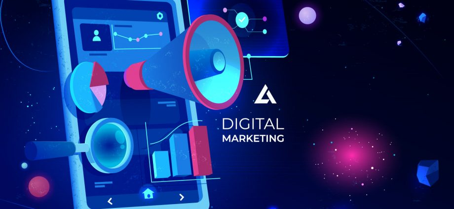 digital marketing pdf 2017