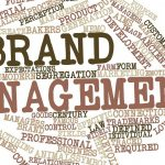 principles of brand management