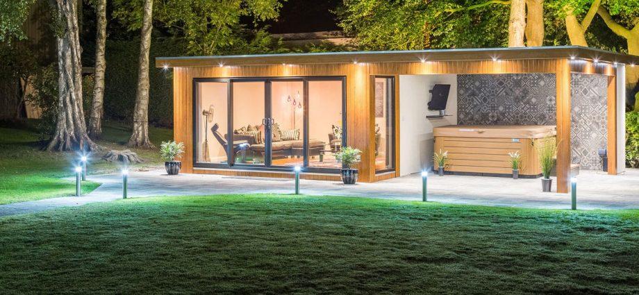 Build-Garden-Room