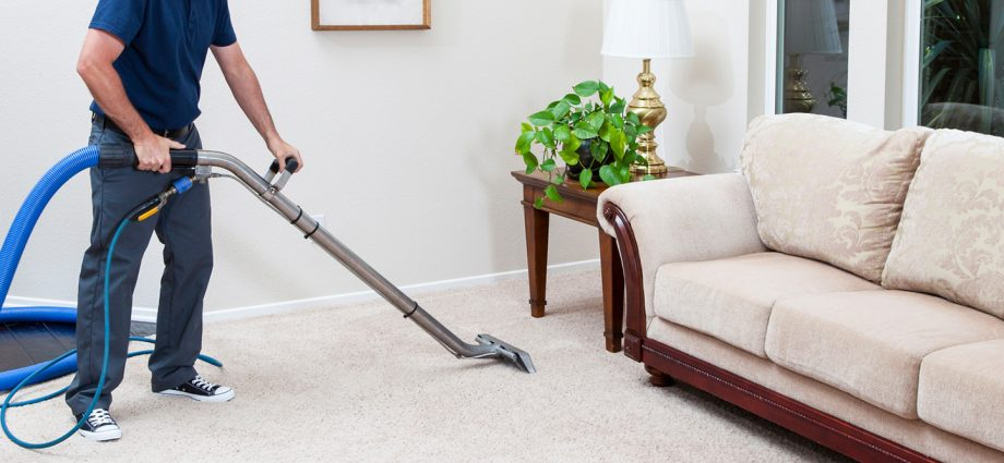 carpet-cleaning-in-city