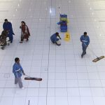 Best-Janitorial-Companies