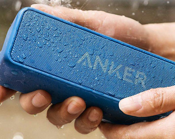 Best-Buy-Bluetooth-Speakers