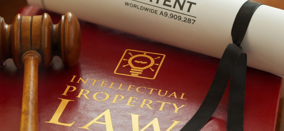 patent attorney requirements