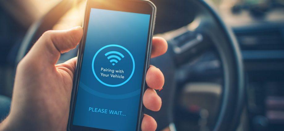 wifi signal jammer app