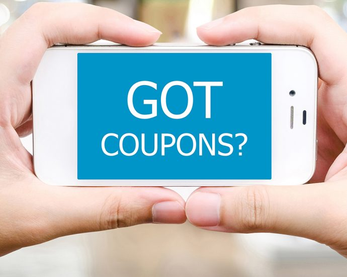 printable coupons 2020