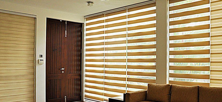 zebra blinds price