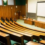 Best institution for courses
