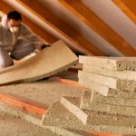 attic-insulation-renovate