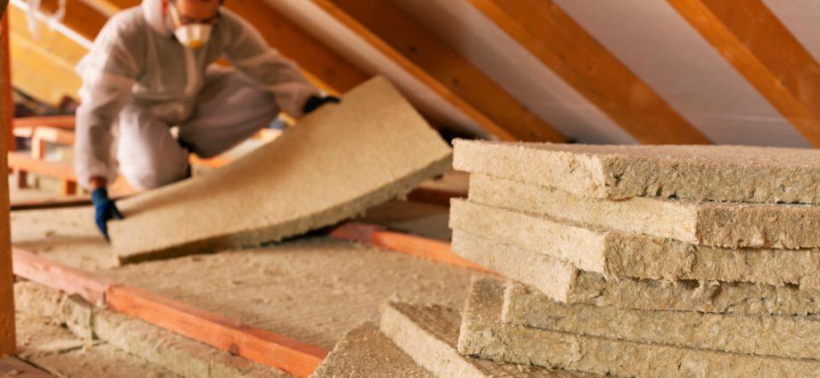 attic-insulation-renovate