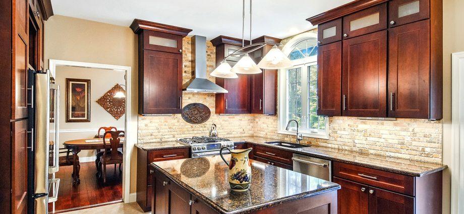 kitchen remodelers