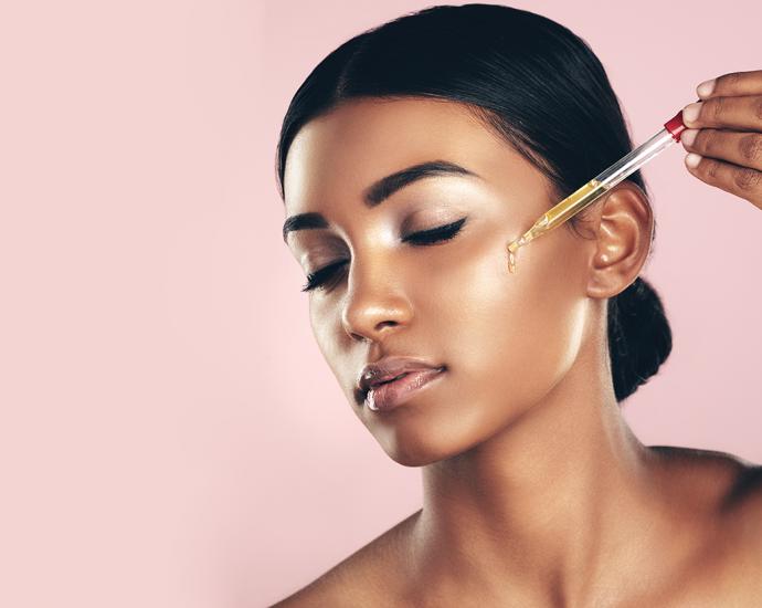 best skin services