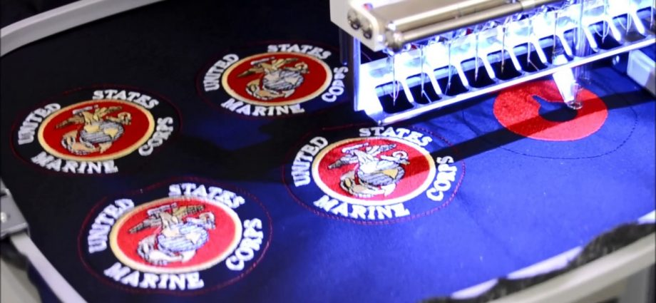 embroidered-patches-in-market